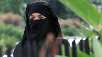 Photo of Fitnah Cadar
