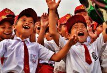 Photo of Peringkat Terbawah, Indonesia Diminta Tinggalkan Sistem Pendidikan 'Feodalistik'