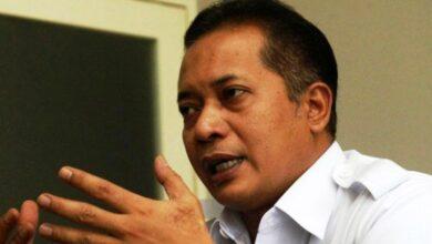 Photo of Kubu Prabowo Kesal Disudutkan oleh Metro TV