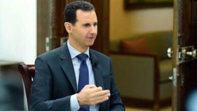 Photo of Rezim Assad Bombardir Idlib dari Udara, Sasar Pemukiman dan Pasar
