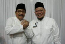 Photo of Pakde Karwo: 86 Persen Caleg Demokrat di Jatim Dukung Jokowi