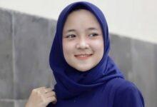 Photo of Nissa Sabyan: Aku belajar banyak dari Hanin Dhiya
