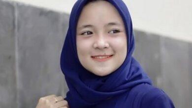 Photo of Nissa Sabyan Berkolaborasi dengan Siti Nurhaliza-Taufik Batisah