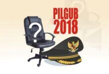 Photo of Tingkat Pemilih Pilgub Riau 2018 di Rokan Hulu Mengalami Penurunan Drastis, Kenapa Ya??