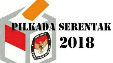 Photo of Gerindra: Pernyataan Pers PKS Tidak Mewakili Tim Asyik