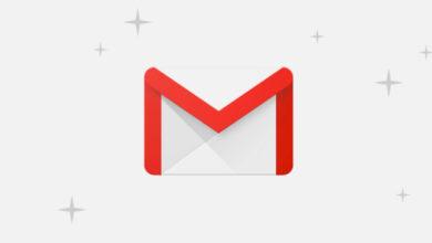 Photo of Begini Cara Hacker Mencuri Data Anda di Gmail