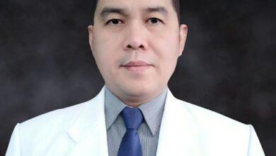 Photo of Kota Batam Akan Tingkatkan Pelayanan Kesehatan Berbasis Online