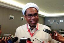 Photo of Ali Mochtar: Insya Allah AHY dan Edhy Prabowo Diterima Jokowi