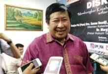Photo of Susno Duadji minta Kasus Money Politik Harus Ditindak Tegas dan Cepat Diproses