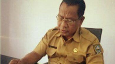 Photo of Taufik Di Duga Aktor Kisruh Pelelangan Tanah Eks Jaminan Pemerintah Kab Bima
