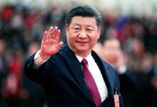 Photo of China Paling Disalahkan Dampak Covid-19, Organisasi Inggris Ancam Tuntut Rp 64.744 Triliun