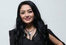 Photo of Siti Badriah Mengaku Kaget Tahu Sifat Asli Suami