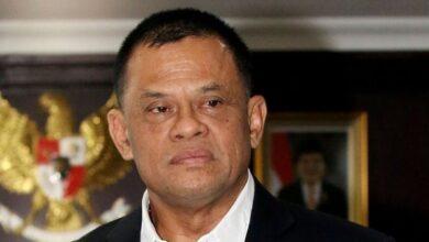 Photo of Jika Pilkada Dilanjutkan Saat Covid-19 Mengganas, Gatot Nurmantyo: Presiden Bisa Langgar UUD