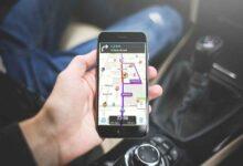 Photo of Waze Tambahkan Titik Lokasi Rumah Sakit Rujukan Corona