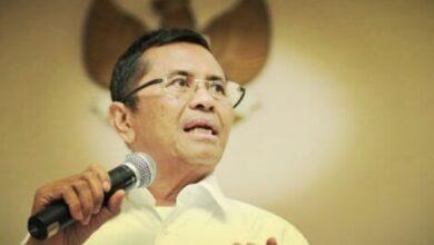Photo of Begini Penjelasan Mantan Menteri BUMN Dahlan Iskan Soal Kerugian Jiwasraya