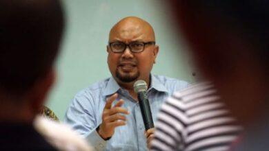 Photo of Komisioner KPU Anggap Putusan DKPP Terlalu Berat