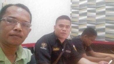 Photo of Kuasa Hukum: Kasus Umi Handayani Mengendap 12 Tahun, Ada Apa ?