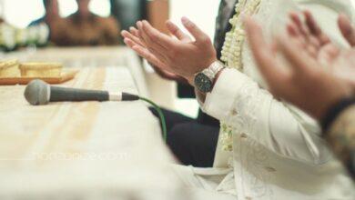 Photo of Berapa Usia Terbaik untuk Menikah ?