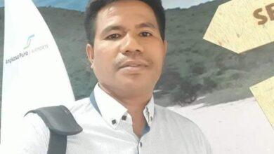 Photo of Nazaruddin: Masyarakat Petani Bawang Merah Butuh Perhatian Khusus dari Pemerintah