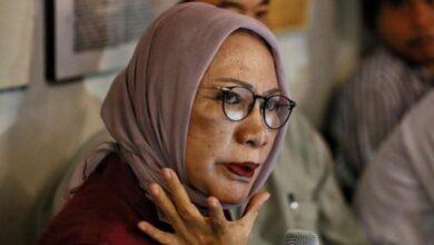 Photo of 17 Politisi di Polisikan Terkait Berita Hoax Ratna Sarumpaet Dipukuli, Termasuk Capres Prabowo Subianto