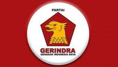 Photo of Gerindra Sedang Mengalah soal Kursi MPR, Target Incar Menteri Jokowi