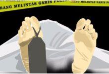 Photo of Polisi Benarkan Adik Ipar Edo Kondologi Perkosa dan Membunuh Nenek 70 tahun