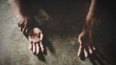 Photo of Emak-emak Ini Perkosa Anak Lelaki Sampai Hamil