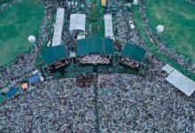 Photo of Reuni 212, Konsolidasi Umat atau Parade Pidato?