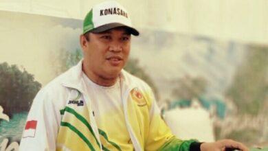 Photo of Hebat, Dibawa Kepemimpinan Ruksamin Kanawe Utara Raih WTP BPK 4 Kali Berturut-turut dari tahun 2016-2020