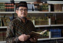 Photo of Konsep Dasar Khilafah dalam Al-Quran dan Hadist