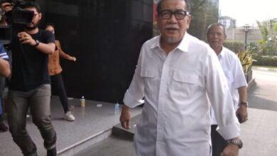 Photo of Deddy Mizwar Dipanggil KPK Terkait Kasus Meikarta