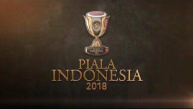 Photo of Piala Presiden 2019 Kemungkinan Tidak Digelar, Ini Penyebabnya