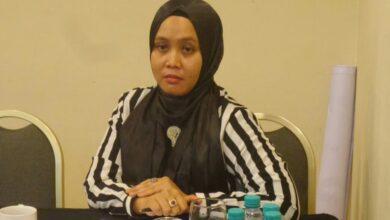 Photo of Sangkal Isu Di Medsos, HKM Institute Apresiasi Langkah Sigap KPU RI