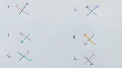 Photo of Cara Menulis Huruf X Bisa Menunjukkan Sifat dan Kepribadian?