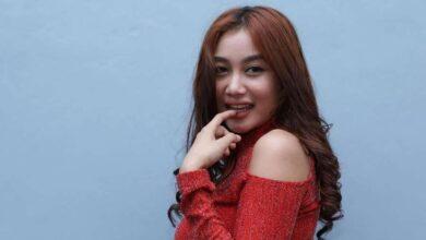 Photo of Unggah Foto Terbuka, Netizen Ingatkan Pamela Safitri Tutup Aurat di Bulan Ramadhan