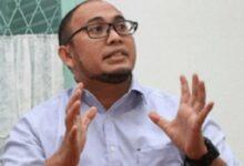 Photo of Andre Rosiade Terungkap Fasilitasi Orang Berzina Ketika Buktikan Prostitusi di Kota Padang