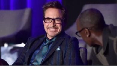 Photo of Robert Downey Jr Dibayar Triliunan Rupiah Sebagai Iron Man