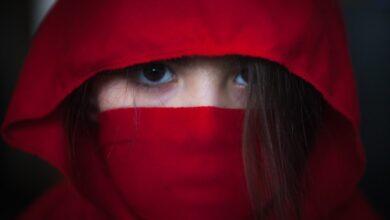 Photo of Kunoichi, Ninja Wanita Yang Sangat Mematikan