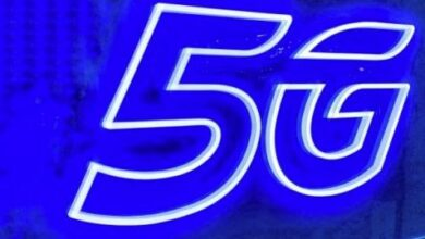 Photo of Bikin Chip 5G, MediaTek Ingin Ponsel 5G Tak Dibanderol Mahal