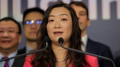 Photo of Lewat Kopi, Wanita Ini Berhasil Jadi Miliarder dalam Waktu 20 Bulan