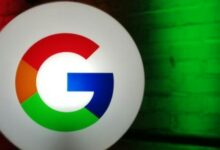 Photo of Google Berharap Dapat Mengubah dan Memberi Kepada Pengguna Akun