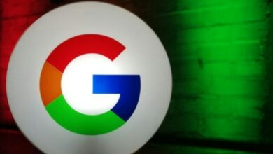 Photo of Google Hapus 7 Aplikasi Mata-Mata dari Play Store