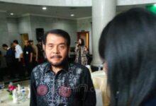 Photo of Tangani Sengketa Pemilu 2019, Ketua MK: Kami Hanya Takut Pada Allah SWT
