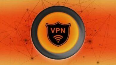 Photo of Kominfo Kaji Aturan VPN Harus Berizin di Indonesia