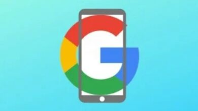 Photo of Google Hilangkan 98 Persen Aplikasi Mata-mata di Play Store