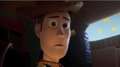 Photo of 'Toy Story 4' Sebut Miliki 'Kejutan' Pahit