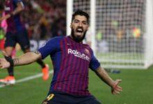 Photo of Luis Suarez Tinggalkan Barcelona, Ronald Koeman Tak Mau Disalahkan