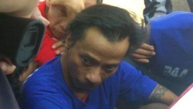 Photo of Basis Band Boomerang Ditangkap, Konsumsi Narkoba Jenis Ganja
