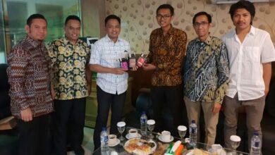 Photo of Ciptakan Pasar Kopi Bantaeng, Bupati Bakal Bentuk Ritel Kopi di Jakarta