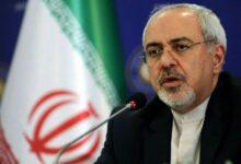 Photo of AS ke Iran: Setiap Serangan, akan Dibalas 1.000 Kali Lebih Besar